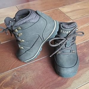 6a0b9bd4fcc Toddler boots